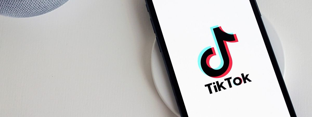 59 mobile apps including TikTok, Shareit, Cam Scanner banned