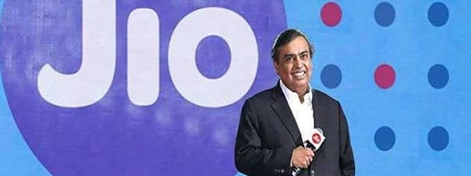 In the event that the dealings are effective, Microsoft will get a cut of Jio Platforms that has just pulled in ventures worth $10 billion in only a month from various investors