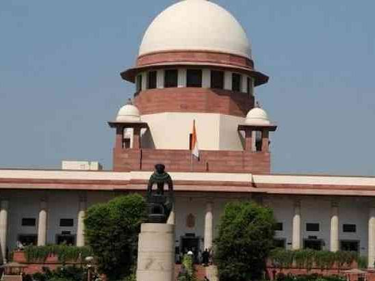 Pvt hospitals should treat COVID19 patients for free: SC to Centre
