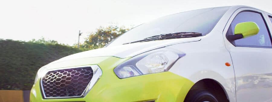The '10 steps to a safer ride' initiative emphasises the importance for both the customers and driver partners to contribute equally to ensure safety during all rides, says Ola