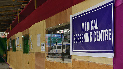 100% testing for all who enter Sikkim: Health director-general