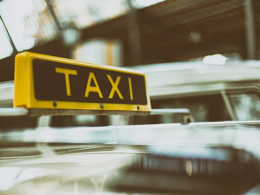 Nagaland: Taxi services in Kohima to follow a colour-coded routine