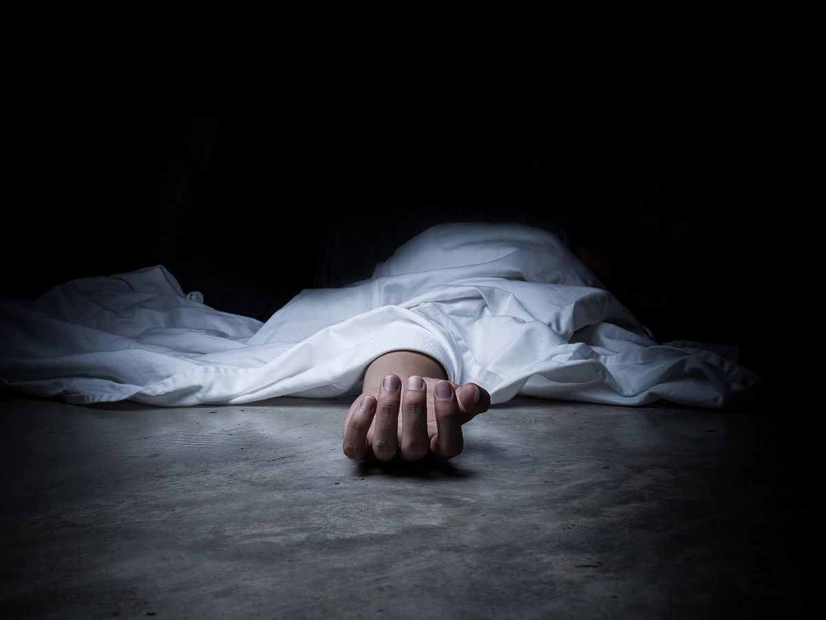 24 year-old youth commits suicide in UP while in home quarantine