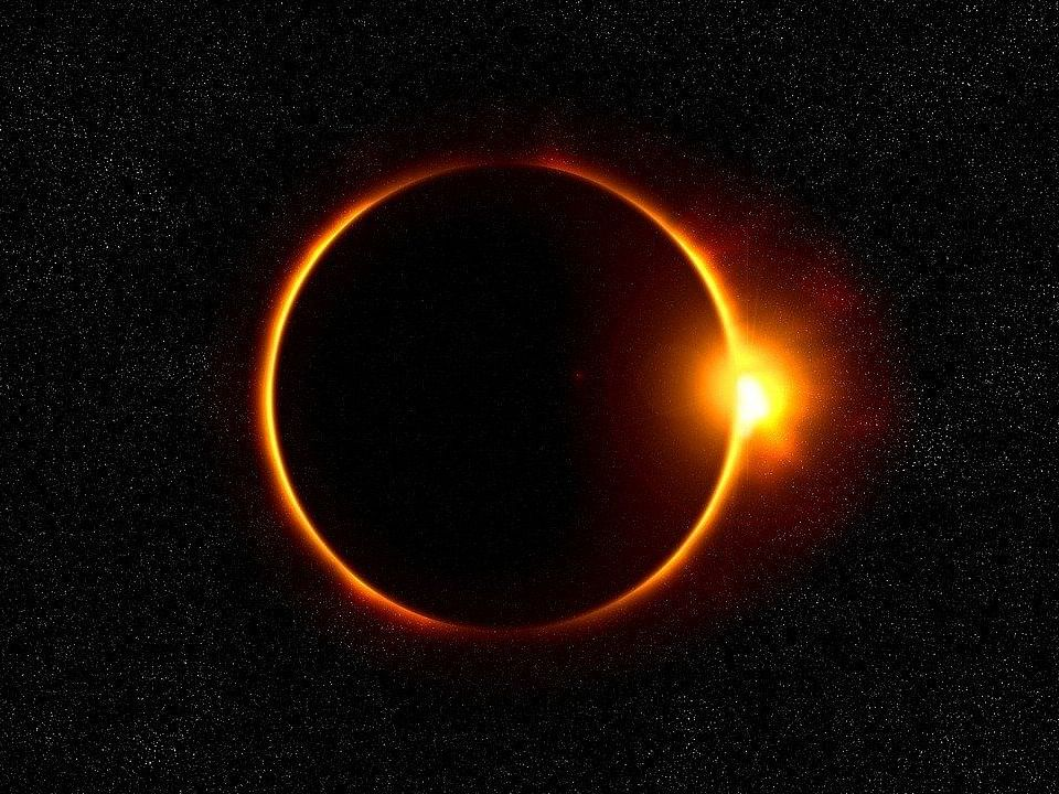 1st solar eclipse of 2020 today: Here's all that you need to know