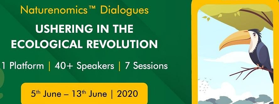 The session will start from June 5 and will continue till June 13
