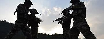 20 Indian soldiers were killed in a violent face-off with China at one of the standoff points in the Galwan Valley, Ladakh on Monday night