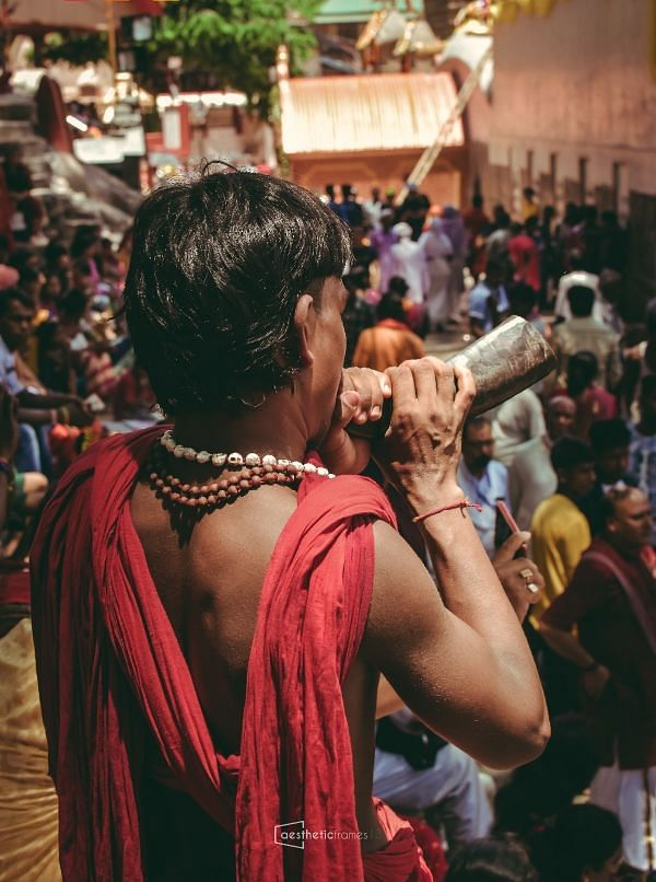 2019 saw an influx of more than 25 lakh devotees