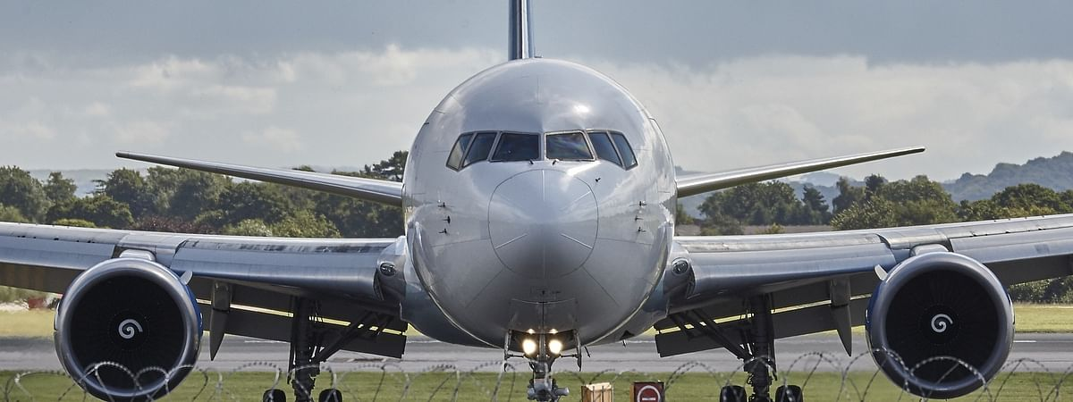 Vistara Airlines is operating its flights at 50-60% capacity ever since domestic travel restrictions were lifted