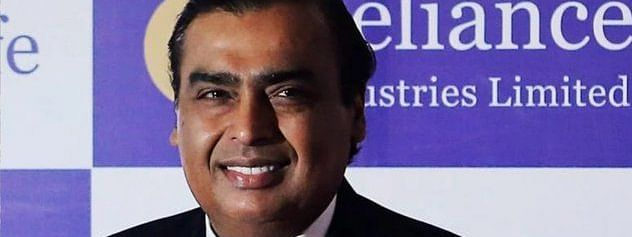 In the last 58 days, RIL raised Rs 1.75 trillion by selling 24.71% equity of its subsidiary Jio Platforms