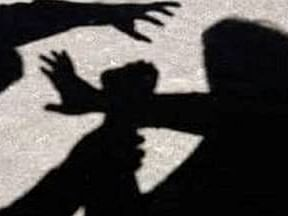 Gangrape in Manipur: Minor girl dies at RIMS