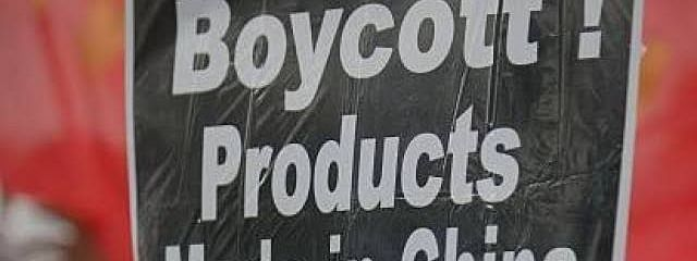 Chinese products are deeply integrated into the Indian economy; here is a reality check on 'ban-Chinese products' protests