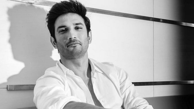AIIMS report dismisses murder theories in the death of Sushant Singh Rajput