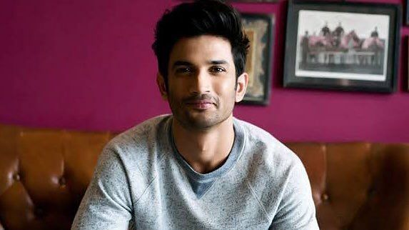 No aspect has been ruled out, tells CBI in Sushant Singh Rajput death case