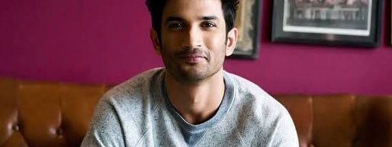 Actor Sushant Singh Rajput was found dead on June 14 at his Bandra residence in Mumbai