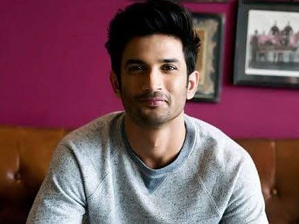 On ill-fated day, Sushant Singh Rajput read articles about himself on Google: Reports