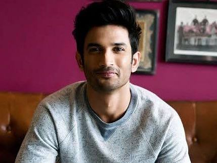 Sushant Singh Rajput death case handed over to CBI: Centre to SC
