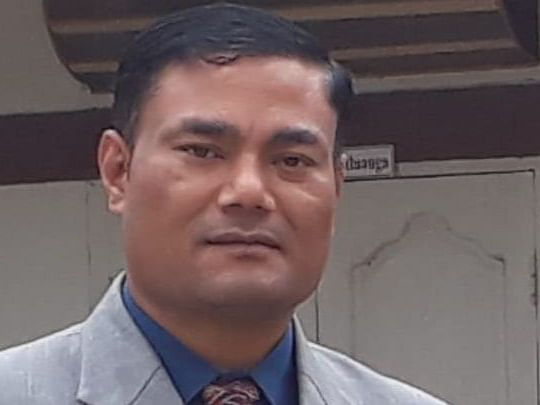 Mizoram pastor transports locals to villages from quarantine centres for free, wins hearts