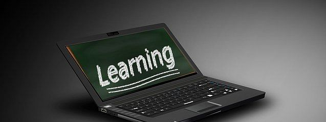 The second phase of video and audio broadcast lessons for classes VIII-XII is scheduled from July 11-30