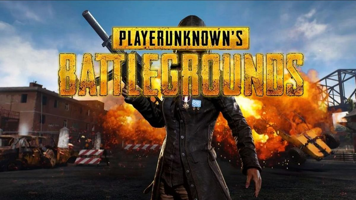 Punjab boy spends Rs 16 lakh from parents' bank account while playing PUBG