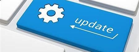 The new update of Google Chrome (Chrome 84.0.4147.89) has 38 fixes and new improvements against vulnerabilities