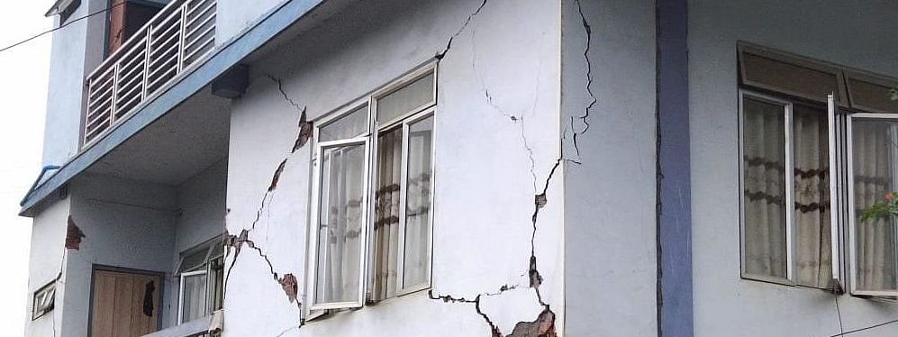Each team consisting of three doctors, including psychologists and psychiatrists, will assist the villagers, who are facing mental trauma after a series of earthquakes hit the state