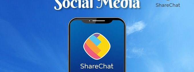 The platform now has over 160 million users and 60 million monthly active users