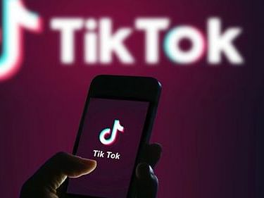 TikTok may be banned, but check out these cool Indian options