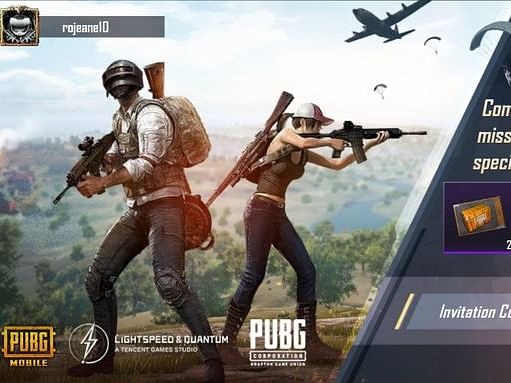Centre mulls banning 275 more apps including PUBG mobile, Ludo World, AliExpress
