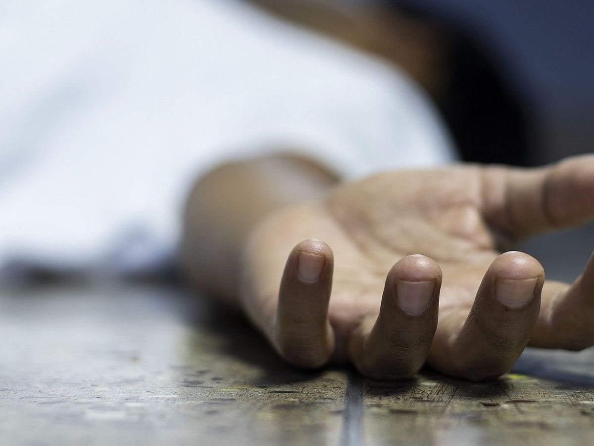 Woman 'electrocutes' husband after he finds about her affair in Rajasthan