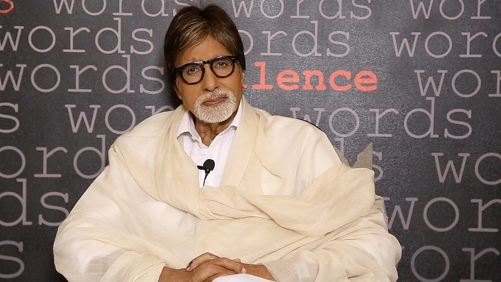 Amitabh Bachchan tests COVID-19 negative; to be discharged from hospital soon