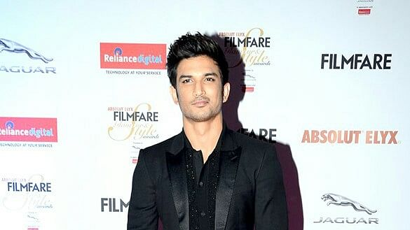 Road in Bihar's Purnea renamed after late actor Sushant Singh Rajput