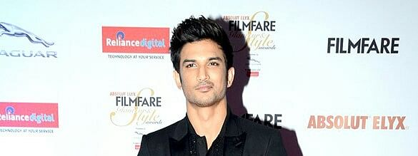 Bollywood actor Sushant Singh Rajput died by suicide on June 14. He was 34