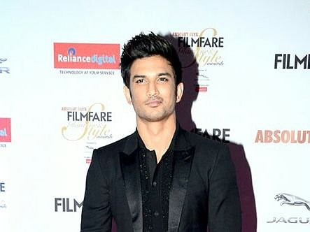 Sushant Singh Rajput death: Over 80K fake accounts created to belie Mumbai police probe