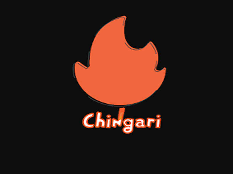 Chingari was launched in 2018 and had about six lakh users. However, last week it got over 25 lakh subscribers on Google Play Store