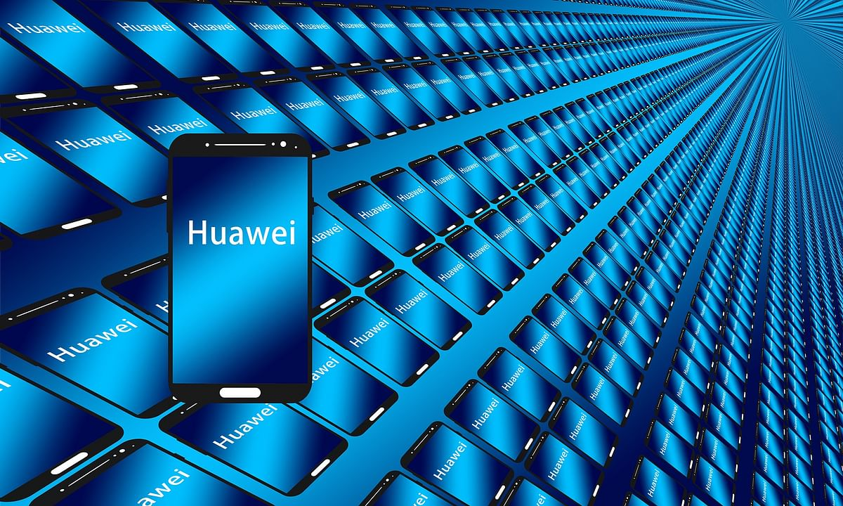 Huawei is a Chinese multinational technology company founded in 1987 by Ren Zhengfei, a former engineer in the Chinese army