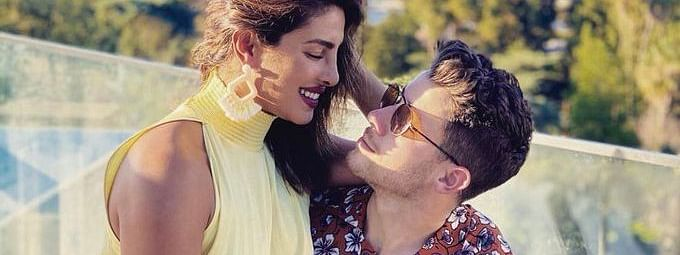 'They need our attention and support,' wrote Priyanka Chopra on her Instagram story
