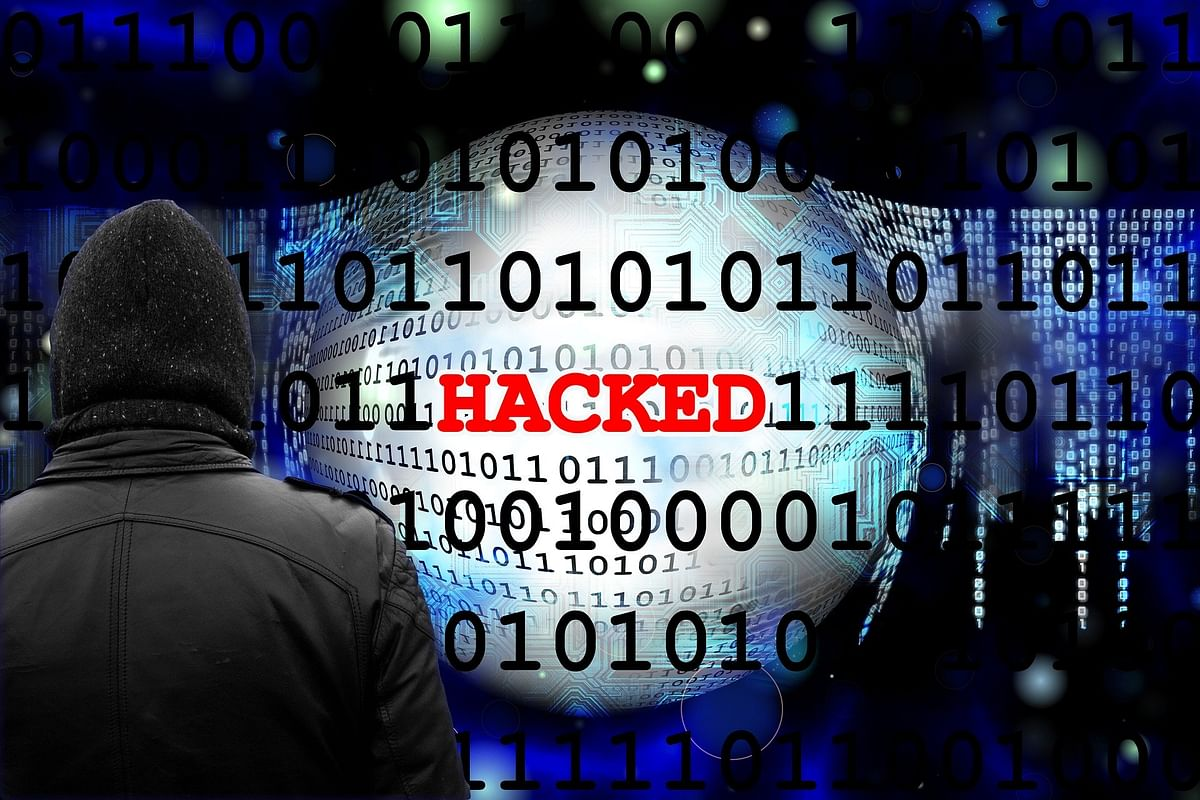 The hackers were able to obtain credentials and access to 130 accounts
