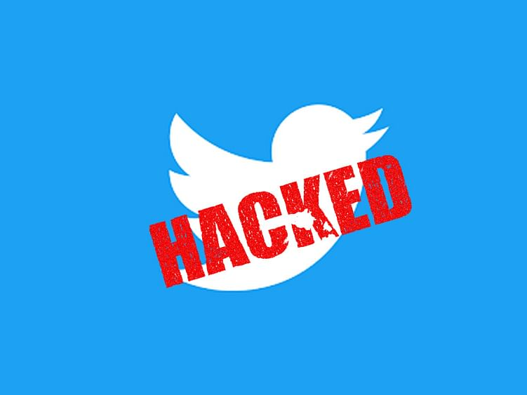 Hackers enter Twitter computer systems by reaching out to employees on their phones