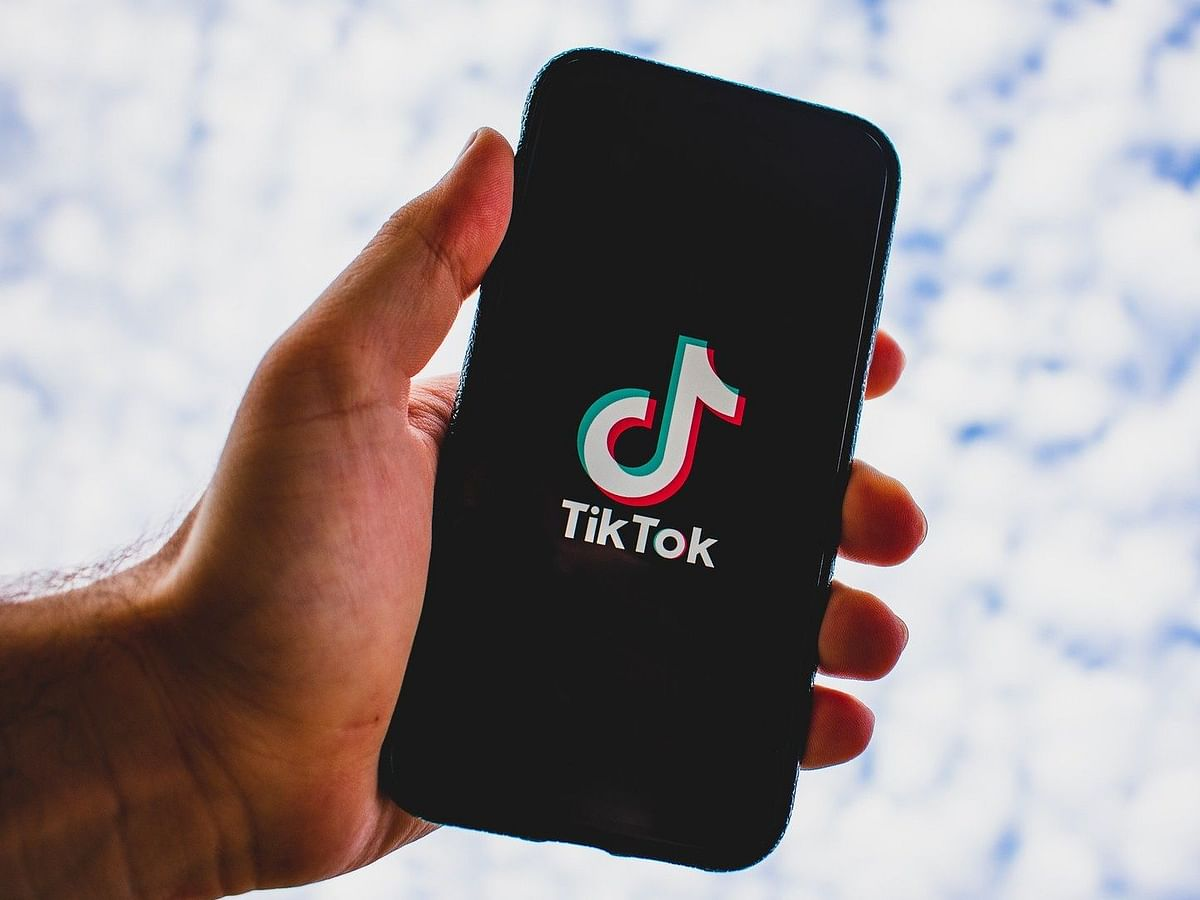 President Donald Trump plans to ban TikTok's operation in the US