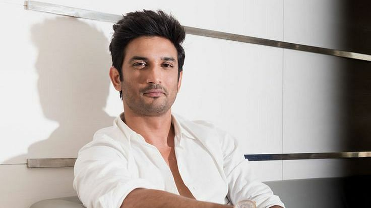 CBI officials probing Sushant Singh Rajput's death not to be quarantined