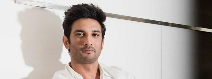 Sushant Singh Rajput died by suicide in his Bandra residence on June 14. There was no death note found by the police