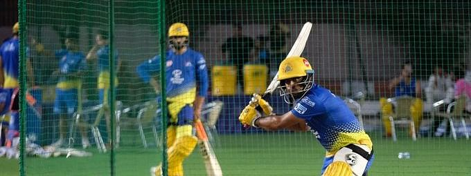 BCCI has released a media advisory on the official IPL website on Saturday, mentioning the COVID-19 testing and safety protocols for the 2020 season of the Indian Premier League