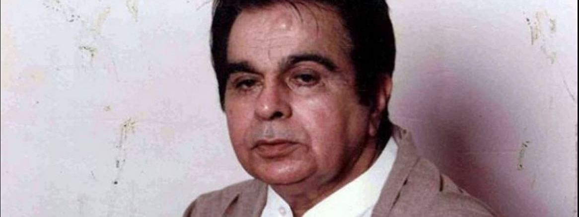 Two of Dilip Kumar's brothers, Aslam and Eshan, were admitted to Lilavati hospital last week after both of them complained of breathlessness