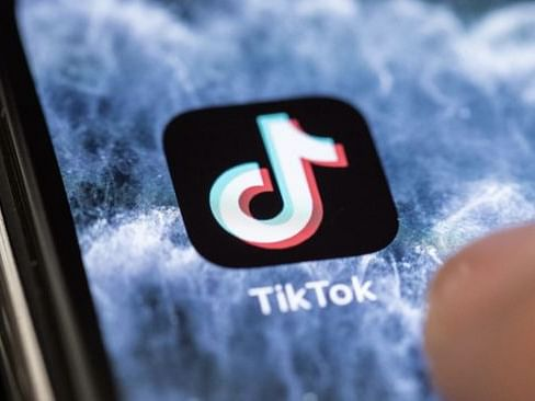 US has all the cards on potential TikTok sale: President Donald Trump