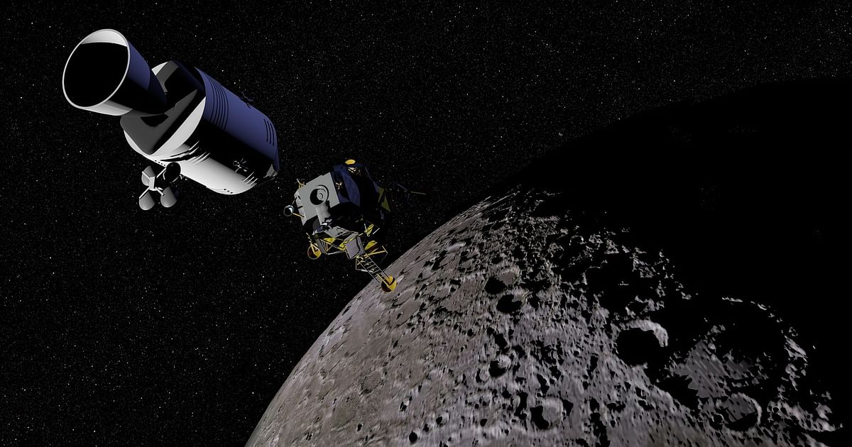 IISc, ISRO scientists develop sustainable process for making 'space bricks' - EastMojo