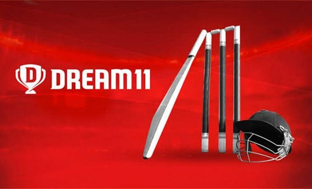 Dream11's Rs 230 crore bid is 51% of what Vivo was paying the BCCI
