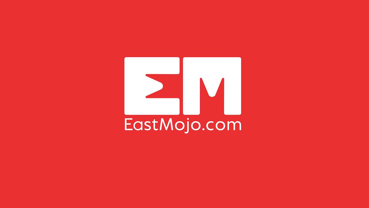 Team EastMojo