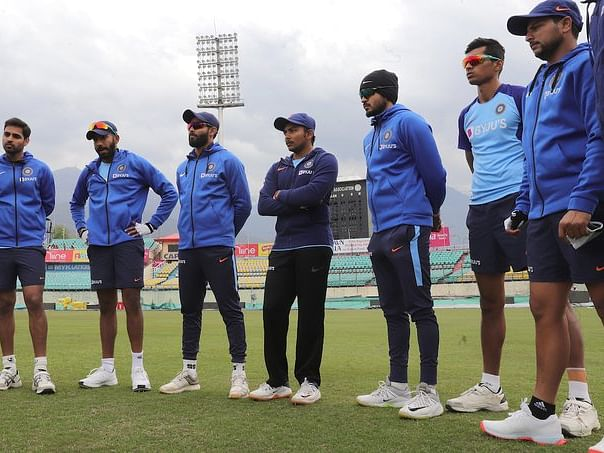 England limited-overs tour to India postponed until early 2021