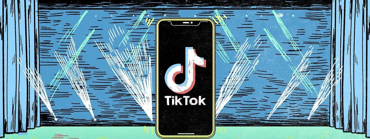 Before its ban in India in June, TikTok had amassed over 200 million users and is being valued at more than $3 billion