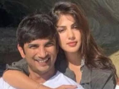 Sushant Singh Rajput case: Petition filed in Bombay HC to stop media trial
